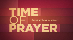 time_of_prayer_wide_t